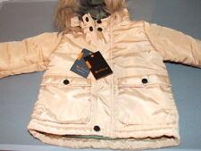 Ben Shermans Baby Boys Coat 9-12 / 12 Months Bnwt