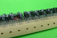 Mitsubishi 2SC1685-S 2SC1685 NPN Bipolar Junction Transistor TO-92 X 10PCS