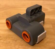 LEGO Mindstorms NXT Ultrasonic Sensor 53792 - from Lego Set 8547