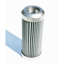 Parker Mn-R831H3912A Hydraulic Filter Direct Interchange Pleated Micro Glass