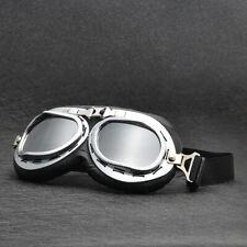 New HD Polarized Sunglasses Mens Driving Fishing Mirrored Eyewear Summer