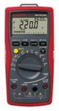 Amprobe Am- Digital Multimeter AC 600v DC 600v