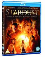 Polvere di Stelle - Edizione Speciale Blu-Ray Nuovo (BSP2144)
