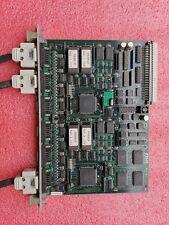 MX250RV01 Used