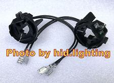 US Volkswagen VW Golf GTi Passat H7 HID Bulbs Holders Adapters Halogen Headlight