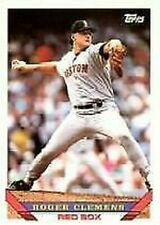 A2694- 1993 Topps Micro BB Card #s 1-250 +Rookies -You Pick- 10+ FREE US SHIP