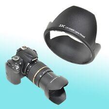 DA09 Lens Hood Shade for Tamron SP AF28-75mm AF17-50mm f/2.8 XR Di II A09 A16