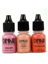 Dinair Tickled Pink Lip Set
