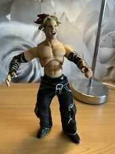 WWE Wrestling Figure Jeff Hardy Boyz  Finishing Moves    Jakks