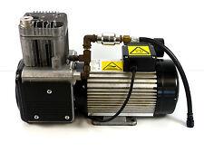 DÜRR TECHNIK Kompressor A-080/5150-100-50DT | 230V 1440-1710 U/min 10 bar 1,1 kW
