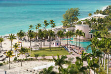 7 DAY ~ ALL INCLUSIVE BAHAMAS CRUISE ~ CARIBBEAN CRUISE AND BEACH  VACATION