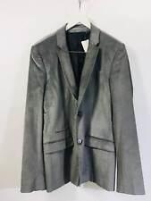 Guess Size L Blazer