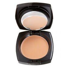 Natio Cream to Powder Foundation - Shade: Medium 7.5g