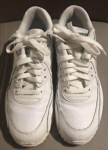 Nike Damen Sneaker Air Max 90 Gr.39