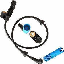Ve701018 Abs Sensor Para Bmw