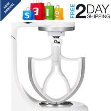 Best Replacement Kitchen aid Mixer Attachments 5 Quart Mixer Accessory Stand New