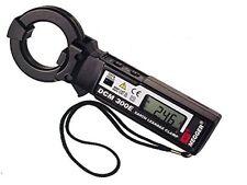 Productos de pruebas, medidas e inspección