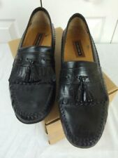 Florsheim Solid Dress Shoes for Men