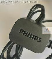 Philips OneBlade Shaver Charger Cord QP6510 QP6520 BG2040 BG2034 BG2070