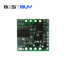 MPU6050 Gyroscope Accelerometer Sensor DMP STM32 Inclinometer 6 Axis BBC