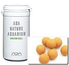 ADA Nature Aquarium Bacter Ball (18pcs)