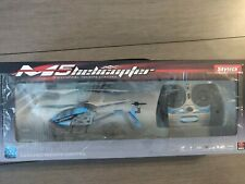 Skytech M5 RC Helicopter Gyro Remote Control Aircraft Electric Micro 3.5 Channel