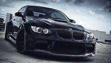 BMW Diagnose Paket Ediabas INPA NCS Expert Coding Tool NCS Dummy obd