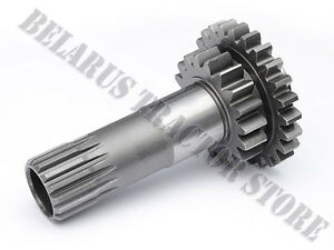 Belarus tractor PTO drive shaft 500/80/82/800/900/5000/8000/9000