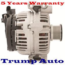 Alternator fit BMW 118i E87 engine N46 1.8L 2.0L Petrol 04-15 150A