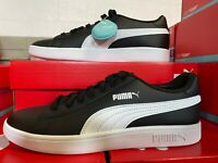 PUMA Smash v2 Mens Sneakers Men Shoe Basics