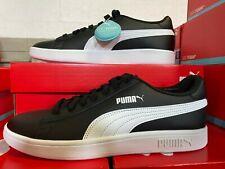 PUMA Smash v2 Mens Sneakers Men Shoe Basics