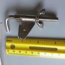 Vintage Faber Castell Pencil Sharpener Only  Clamp