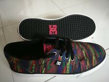 DC shoe US10  UK  9 (women US 10.5)  RM 150