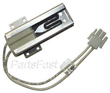 Wb13T10045 Ap3202322 Ps952863 Gas Range Oven Ignitor for Ge Igniter