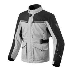 Vêtements taille M pour motocyclette avec offre groupée