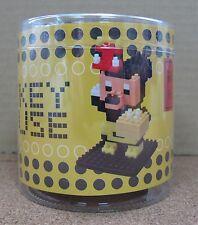 nanoblock DISNEY Mickey Mouse Setsubun