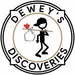 Dewey's Discoveries