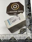 NEW! SIEMENS 3RU1116-0CB0 Overload Relay_0.18-0.25A_MULTIPLE IN STOCK_FAST SHIP!