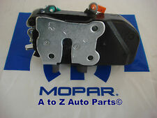 Mopar Locks & Hardware for 2007 Dodge Ram 1500 for sale | eBay