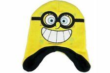 SpongeBob SquarePants (Bob Esponja)