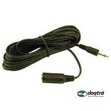 Dogtra Remote Release Launcher Extension Cable -Authorized Dealer Free Shipping