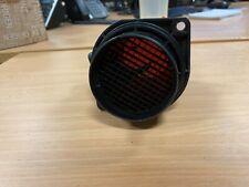Genuine Renault Master & Laguna Mass Air Flow Meter Sensor. New! 7700314057
