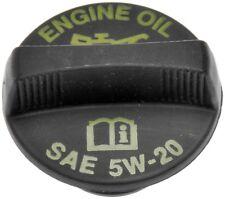 Dorman 80990 Oil Cap