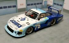 Porsche 935/78 Moby Dick #79 JDavid 1982 Carrera Evolution 27154 slot car 1/32