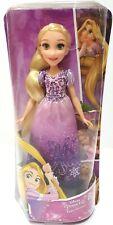 Disney Princess NEW Royal Shimmer Rapunzel Tangled Character Hasbro NIB ~ryokan