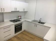Complete Kitchen,cabinets,cupboards,bench top,softclose drawer and hinges,handle