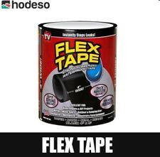 Hodeso Flex Tape Rubberized Waterproof Tape