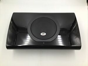 PSB Speakers SubSeries150 Slim Profile Powered Subwoofer - OPEN BOX (READ)