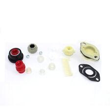 Manual Transmission Models Gear Repair Kits Fit For VW Golf Jetta Durable