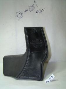 Harley FXR Touring FXRD FXRT fairing glove box right side FXRP NICE!!!! EPS16717